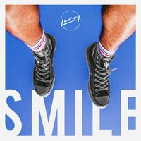 Smile — LaVoy