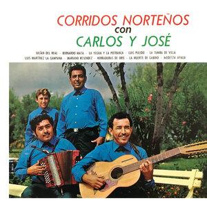 Carlos Y Jose - Bernardo Mata