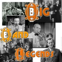 Big Band Legends — сборник