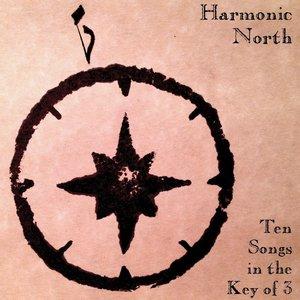 Harmonic North - Way Back When