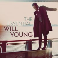 The Essential Will Young — Will Young