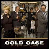 Cold Case: Best of Seasons 1-4 — Michael A. Levine