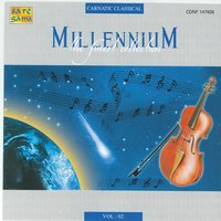 Millennium: The Finest Collection, Vol. 2 — сборник