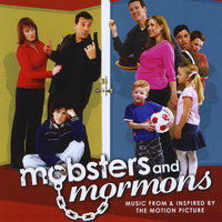 Mobsters and Mormons Soundtrack — сборник