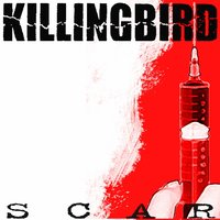 Scar — Killingbird