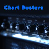 Chart Busters — Pop Hit Makers