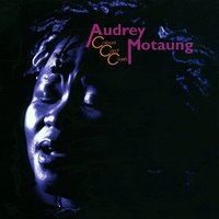 Audrey Motaung - I'm Coming Out