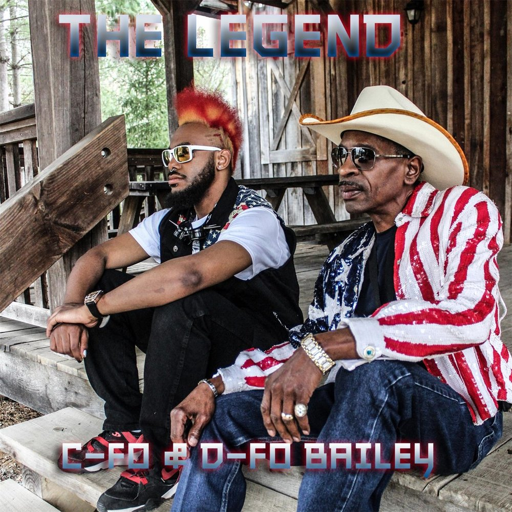 1025 wow country todays country amp the legends!