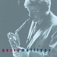 This is Jazz #18 — Gerry Mulligan