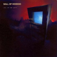 Factory — Wall Of Voodoo