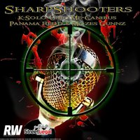 Sharpshooters — K-Solo
