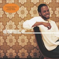 Hold On — Dwele