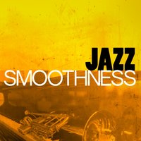 Jazz Smoothness — Islands in the sun