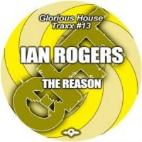 The Reason — Ian Rogers