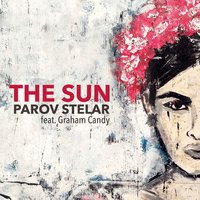 The Sun — Parov Stelar, Graham Candy