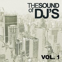 The Sound Of DJ's Vol. 1 — DJ Mirko Maioli