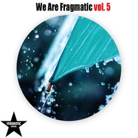 We Are Fragmatic, Vol. 5 — сборник