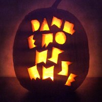 Everyday Is Halloween/Give Me Danger — Dangerous Muse