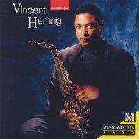 Secret Love — Vincent Herring