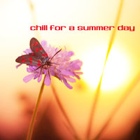 Chill For A Summer Day — System Recordings, Panda's Dream