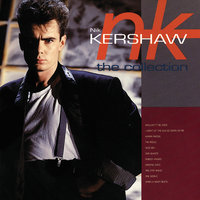 The Collection — Nik Kershaw