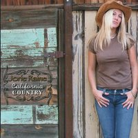 California Country — Jorie Raine