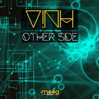 Other Side — V!NH