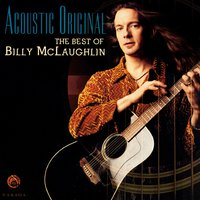 Acoustic Original (The Best of Billy McLaughlin) — Billy McLaughlin