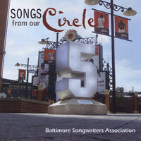 Songs From Our Circle 5 - The Baltimore Songwriters Association — сборник