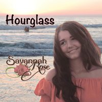 Hourglass — Savannah Rose