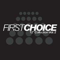 "First Choice Records - 12"" Collection Vol. 2 — сборник"