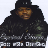 The Box Theory — Lyrical Storm®