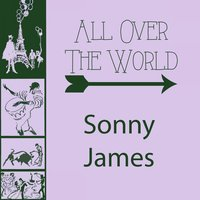 All Over The World — Sonny James