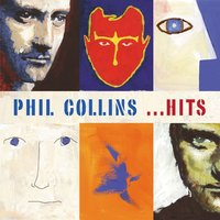 phil collins one more nightphil collins - in the air tonight, phil collins in the air tonight скачать, phil collins in the air tonight перевод, phil collins mp3, phil collins слушать, phil collins paradise, phil collins i don't care anymore, phil collins i can't dance, phil collins against all odds, phil collins mama, phil collins you'll be in my heart, phil collins one more night, phil collins songs, phil collins in the air tonight lyrics, phil collins true colors, phil collins песни, phil collins sussudio, phil collins face value, phil collins in the air, phil collins easy lover