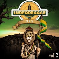 Surforeggae Tunes Vol.2 — сборник