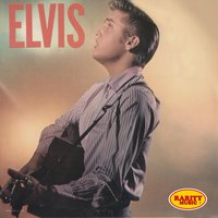 Elvis Presley: Rarity Music Pop, Vol. 149 — Elvis Presley