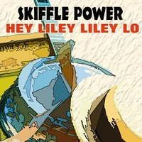 Skiffle Power — сборник