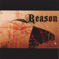 Reason — Justpassingthru