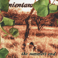 The Summer's End - EP — Nientara