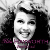 Bewitched — Rita Hayworth