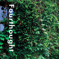 Fourthought — Fourthought