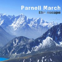 The Escape Sampler — Parnell March
