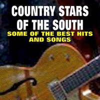 Country Stars of the South — сборник