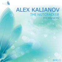 The Nutcracker — Alex Kalianov