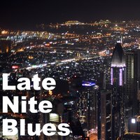 Late Night Blues — сборник