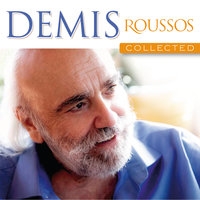 Collected — Demis Roussos