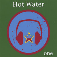 One — Hot Water