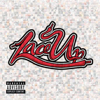 Lace Up — Machine Gun Kelly