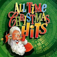 All Time Christmas Hits — Studio 99