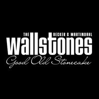 Good Old Stonecake — The Wallstones